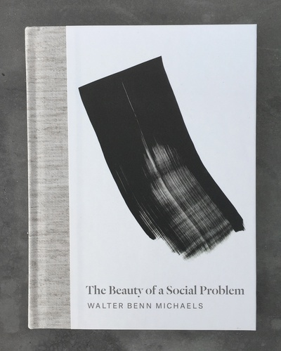 Image: Phil Chang - The Beauty of a Social Problem: Photography, Autonomy, Economy Water Benn Michaels' literary criticism with works by Phil Chang, Viktoria Binschtok, Liz Deschenes and Arthur Ou