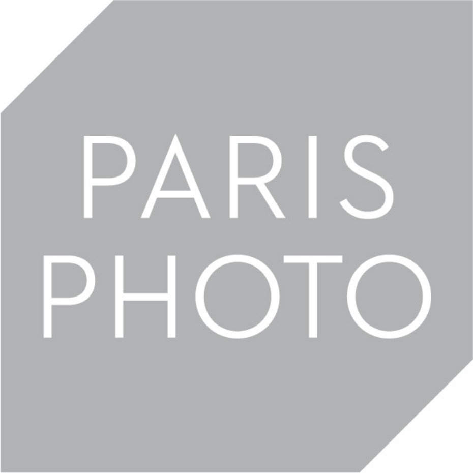 Paris Photo 2012